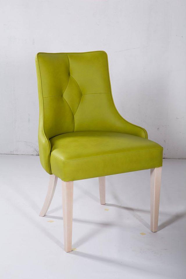 fotelik inny