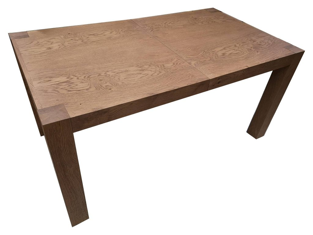 stol prostokat